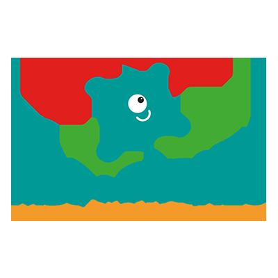 Kids-and-drone-project-formacion-online-offline-pirineosdrone-kid