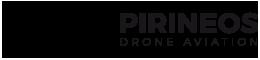 Pirineos Drone Aviation