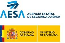 agencia-estatal-de-seguridad-aerea