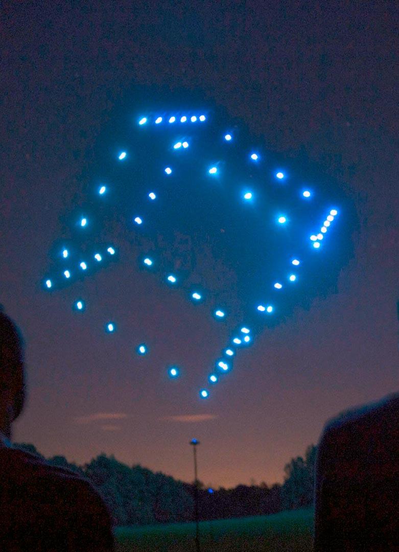 drone-light-show-05