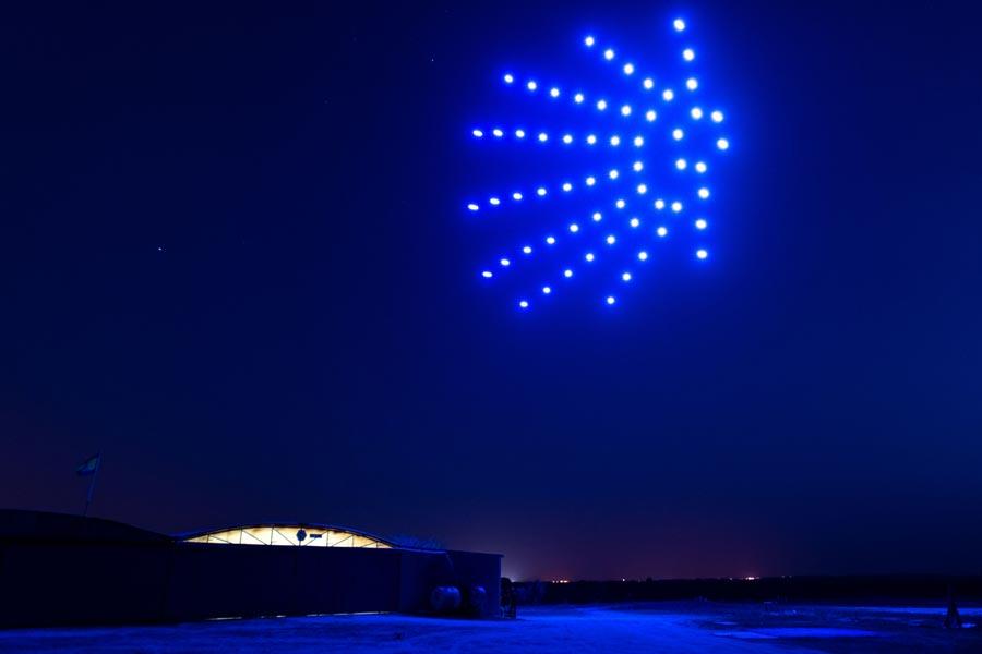 pirineos-drone-aviation-drone-light-show-02