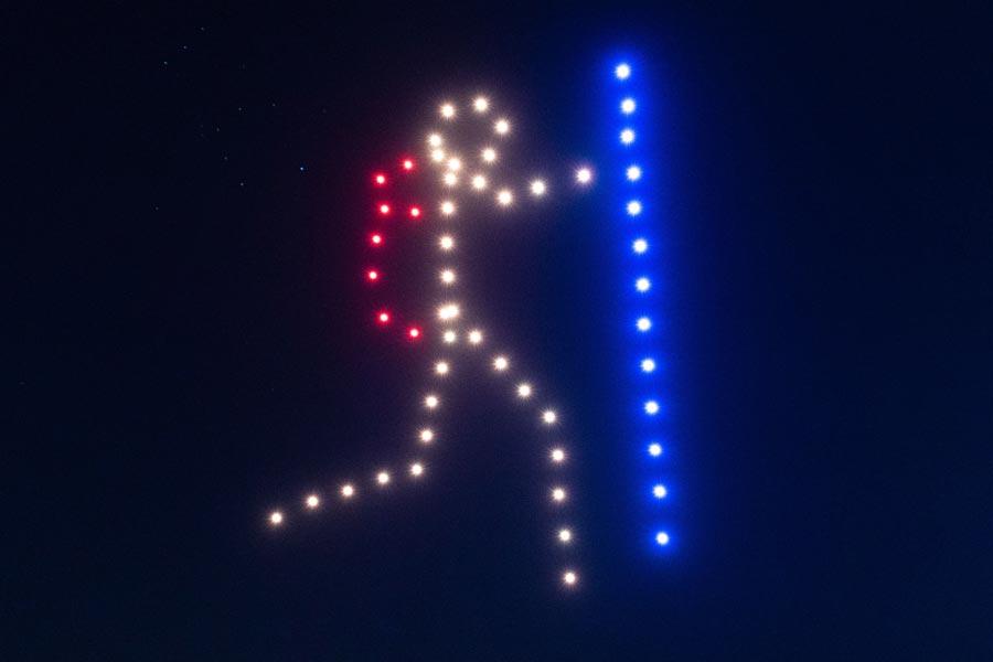 pirineos-drone-aviation-drone-light-show-03
