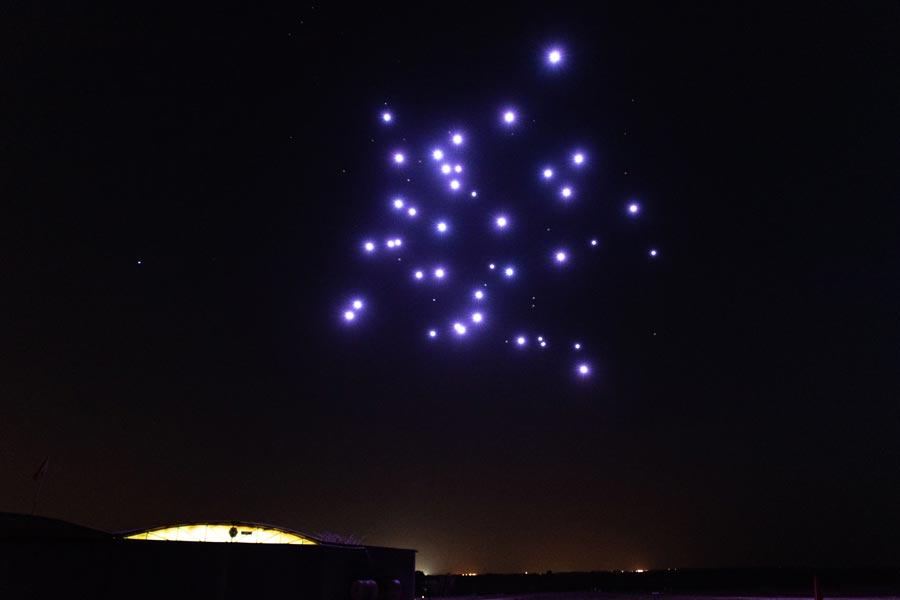 pirineos-drone-aviation-drone-light-show-05
