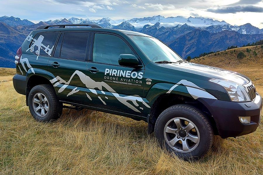 pirineos-drone-aviation-servicios