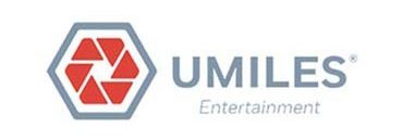 Umiles Group