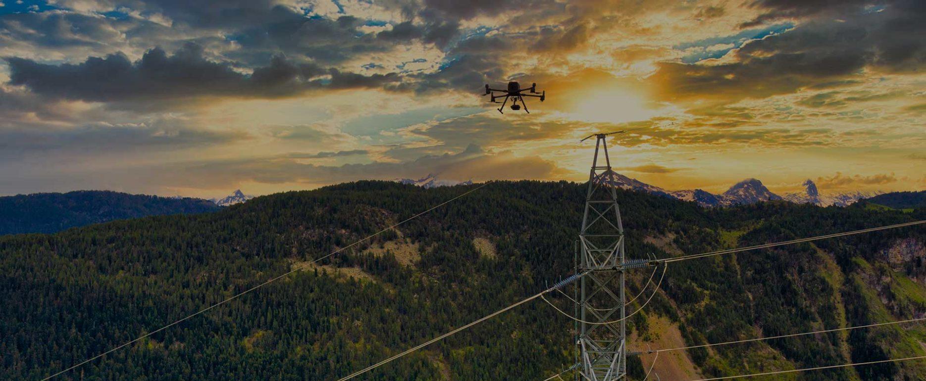 equipo-tecnico-pirineos-drone-aviation-bg3