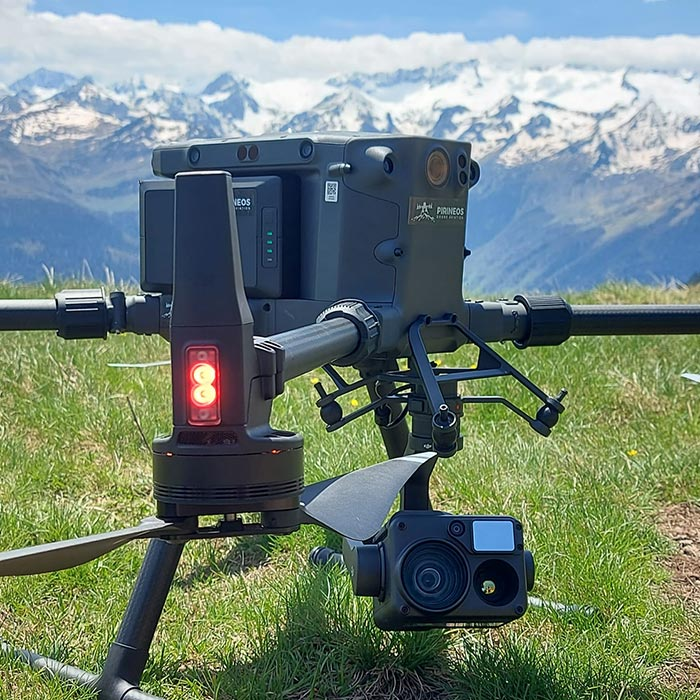 pirineos-drone-aviation-equipo-tecnico