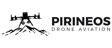 pirineos-bai-formacion-escuela-de-pilotos-pirineos-drone